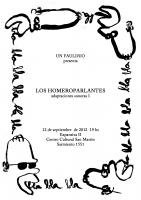 http://unfaulduo.com/files/gimgs/th-15_15_flyer.jpg