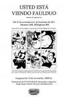 http://unfaulduo.com/files/gimgs/th-20_20_postal-01-dorso.jpg