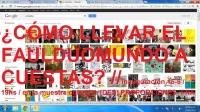http://unfaulduo.com/files/gimgs/th-21_21_fna.jpg