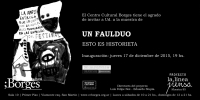 http://unfaulduo.com/files/gimgs/th-52_52_inicio-muestra.jpg